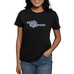 Dancerina Women's Dark T-Shirt