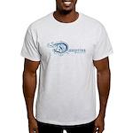 Dancerina Light T-Shirt
