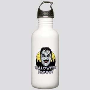 Halloween Harvey Stainless Water Bottle 1.0L