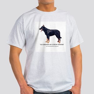 Tenderhearted Guardian T-Shirt