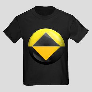 reboot4 T-Shirt