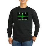 bandedspirits Long Sleeve Dark T-Shirt