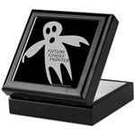 bandedspirits Keepsake Box