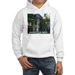 bandedspirits Hooded Sweatshirt