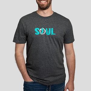 Soul Volleyball Shirt T-Shirt
