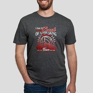 I Am Coach Shirt T-Shirt