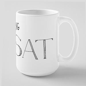 Thinking LSAT Classic Mugs