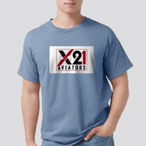 X21 Logo T-Shirt