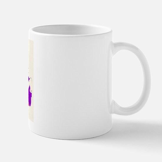 Cool Barrymore Mug