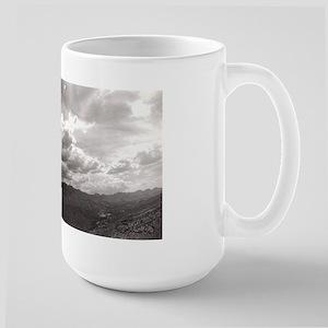 biosphere Mugs
