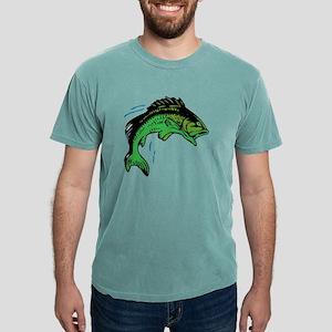 Jumping Fish T-Shirt