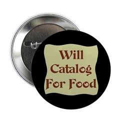 Will Catalog For Food Button