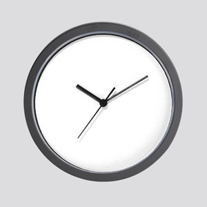 keep the ball rolling Wall Clock