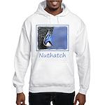 Nuthatch Hooded Sweatshirt