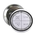 3rd Pentacle of Jupiter Protection 2.25