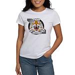 Tiger Inside women's T-Shirt