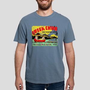 ccbctrans T-Shirt