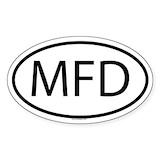 Mfd 10 Pack
