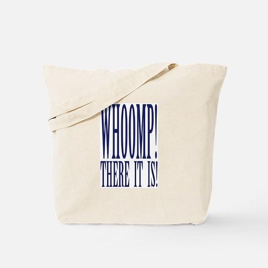 Cute 1990 Tote Bag
