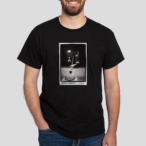 pool2 T-Shirt