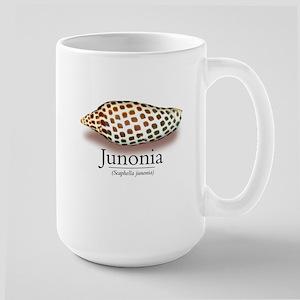 Junonia - Mugs