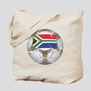 South Africa Championship Soc Tote Bag