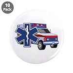 EMS Ambulance 3.5