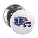 EMS Ambulance 2.25