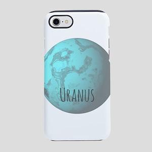 Uranus iPhone 8/7 Tough Case