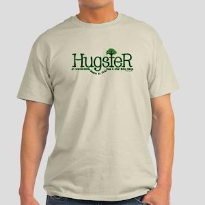 Green designs Light T-Shirt
