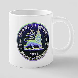 H.I.M. 10 Mugs
