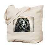 ...Dog 03... Tote Bag