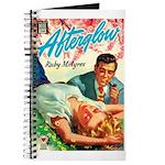 "Pulp Journal - ""Afterglow"""