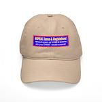 Repeal Taxes#2 Cap
