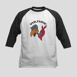 Vulture Baseball Jersey