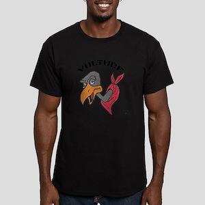 Vulture T-Shirt