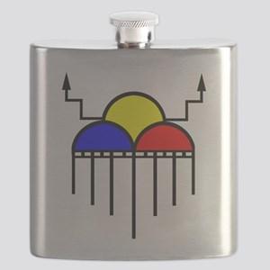 RainCloudFinal Flask