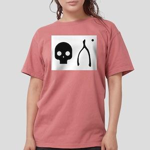 Death Wish Degree T-Shirt