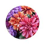 Flower Garden 3.5