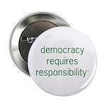 Democracy+Resp 2.25