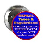 Repeal Taxes#2c 2.25