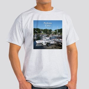 Perkins Cove Finest Kind T-Shirt