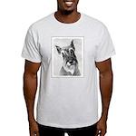 Giant Schnauzer Light T-Shirt
