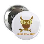 No Hoot Button