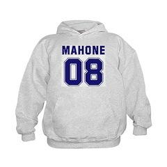 Mahone 08 Hoodie