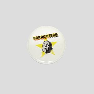 BarackStar Mini Button