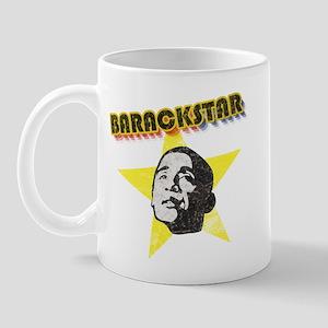 BarackStar Mug