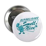 Republicans Smell Nice 2.25