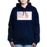 Red Wave 2018 Sweatshirt