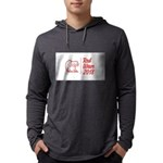 Red Wave 2018 Long Sleeve T-Shirt